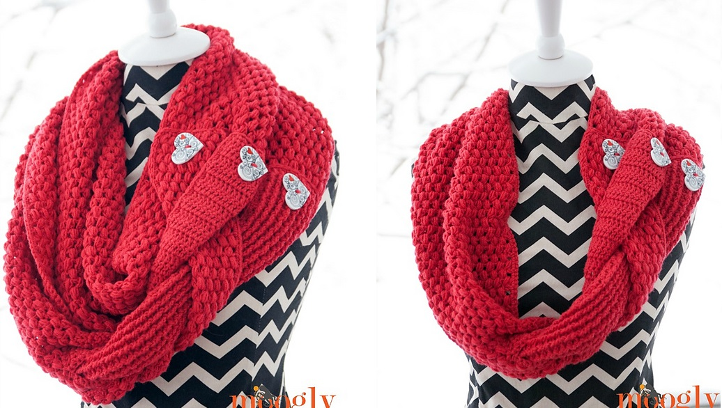 Madly_In_Love_Infinity_Scarf_Pin_medium2