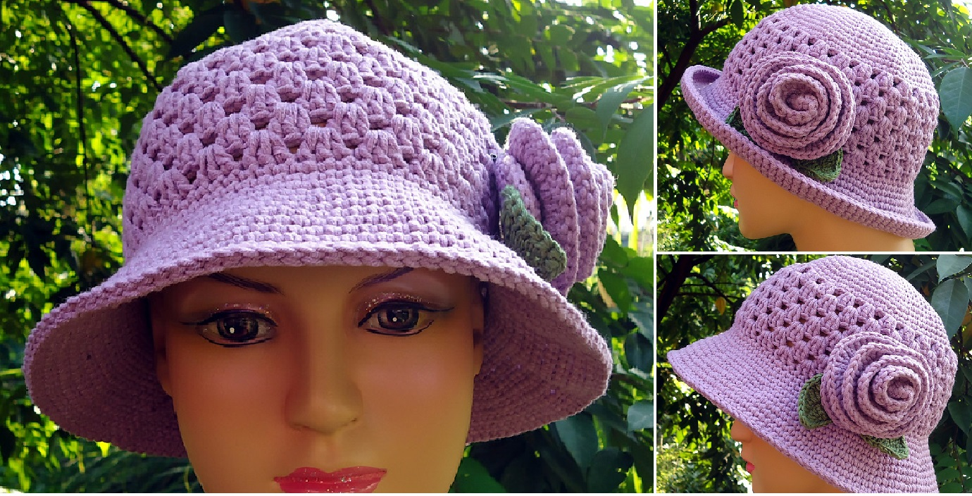 crochet_hat_9_medium2