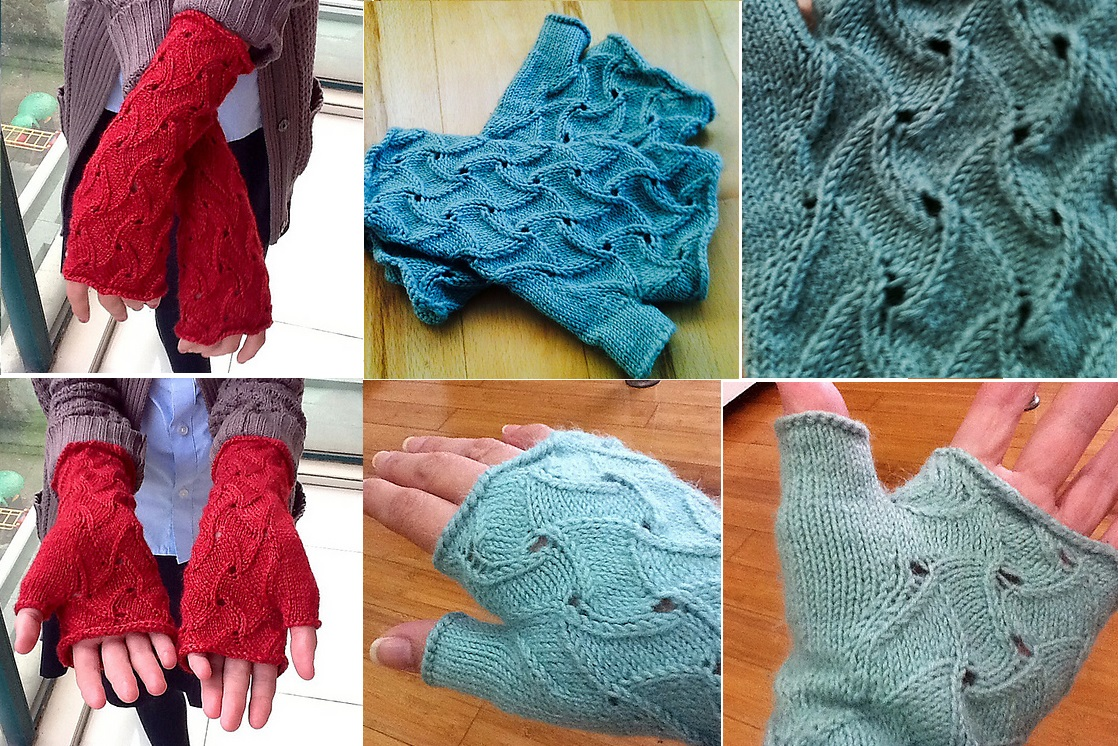 Scroll_Pattern_Mitts_2.01_medium