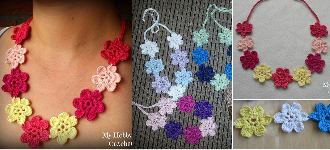 crochet_flower_necklace_medium