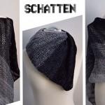 Crochet Schatten