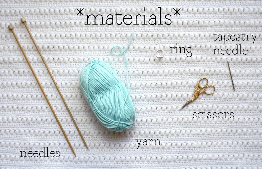 one-sheepish-girl-knit-bow-ring1