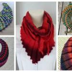 Knit Resli-Welle