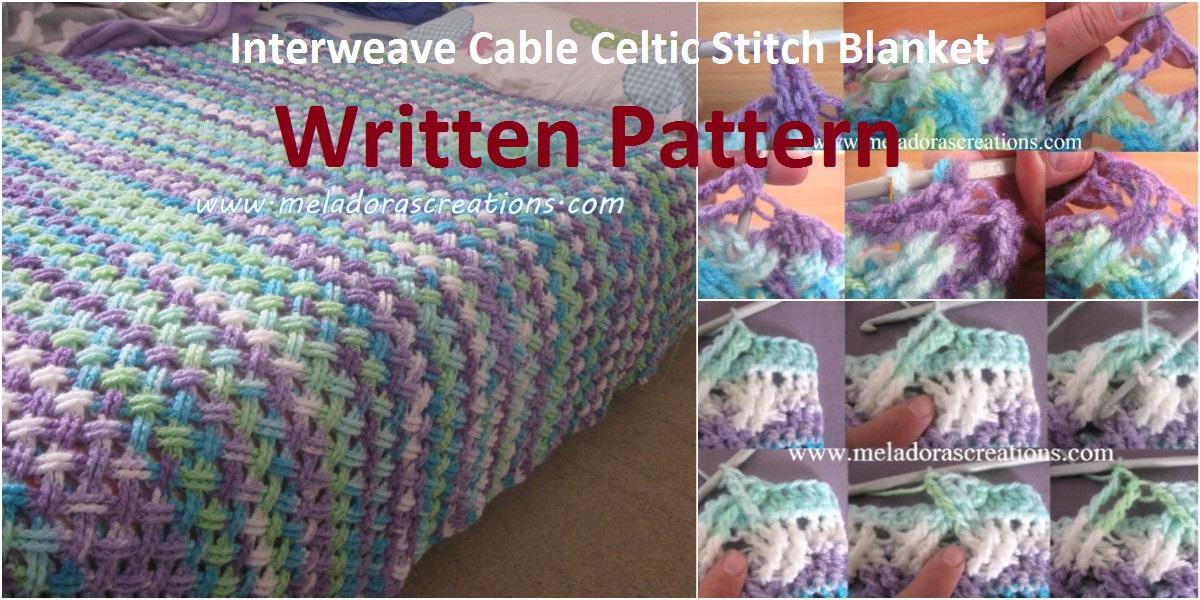 Interweave-Cable-Stitch-Combined-stylesidea