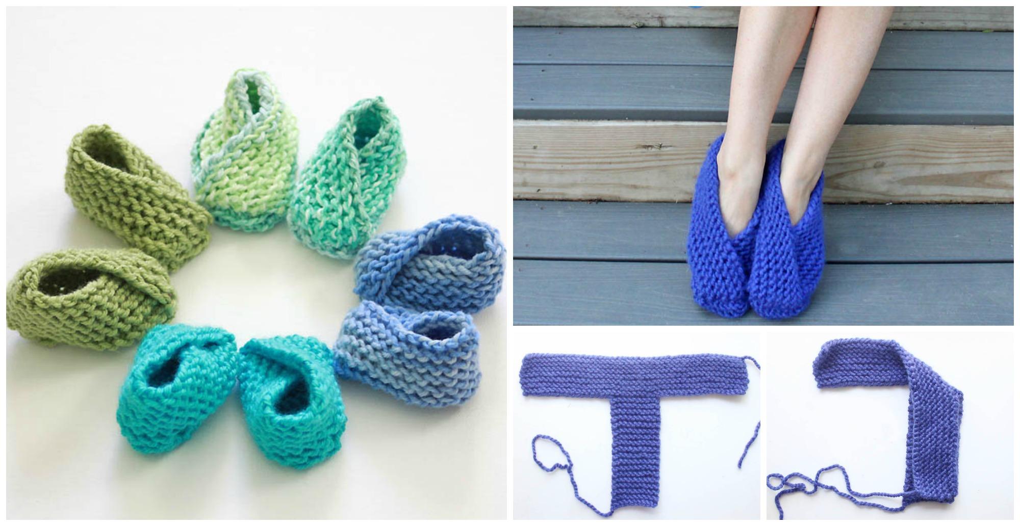 easy-slippers