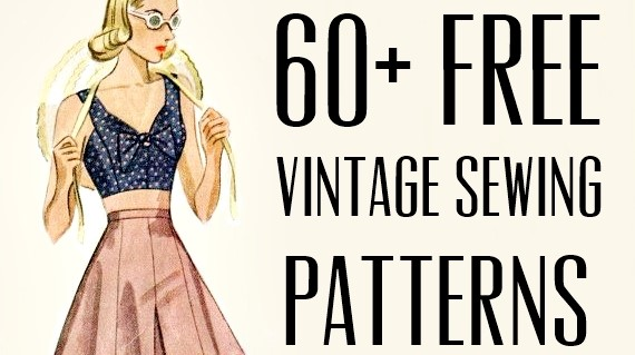 60-free-vintage-retro-and-rockabilly-sewing-patterns