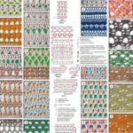 Collection – 150 Crochet Stitches