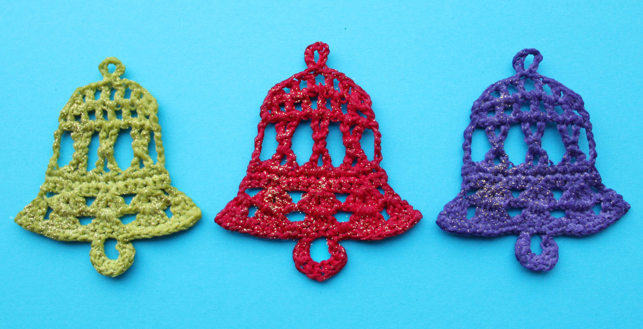3crochet-bells-1270x650