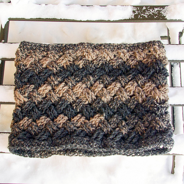celtic_winter_cowl-2_medium2