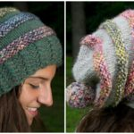 The Catbird Hat Pattern