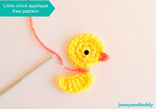 chicken_crochet_applique_free_patterns_medium