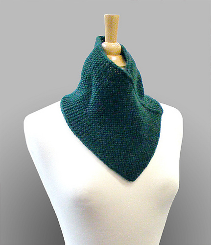 garter-stitch-cowl_medium-1