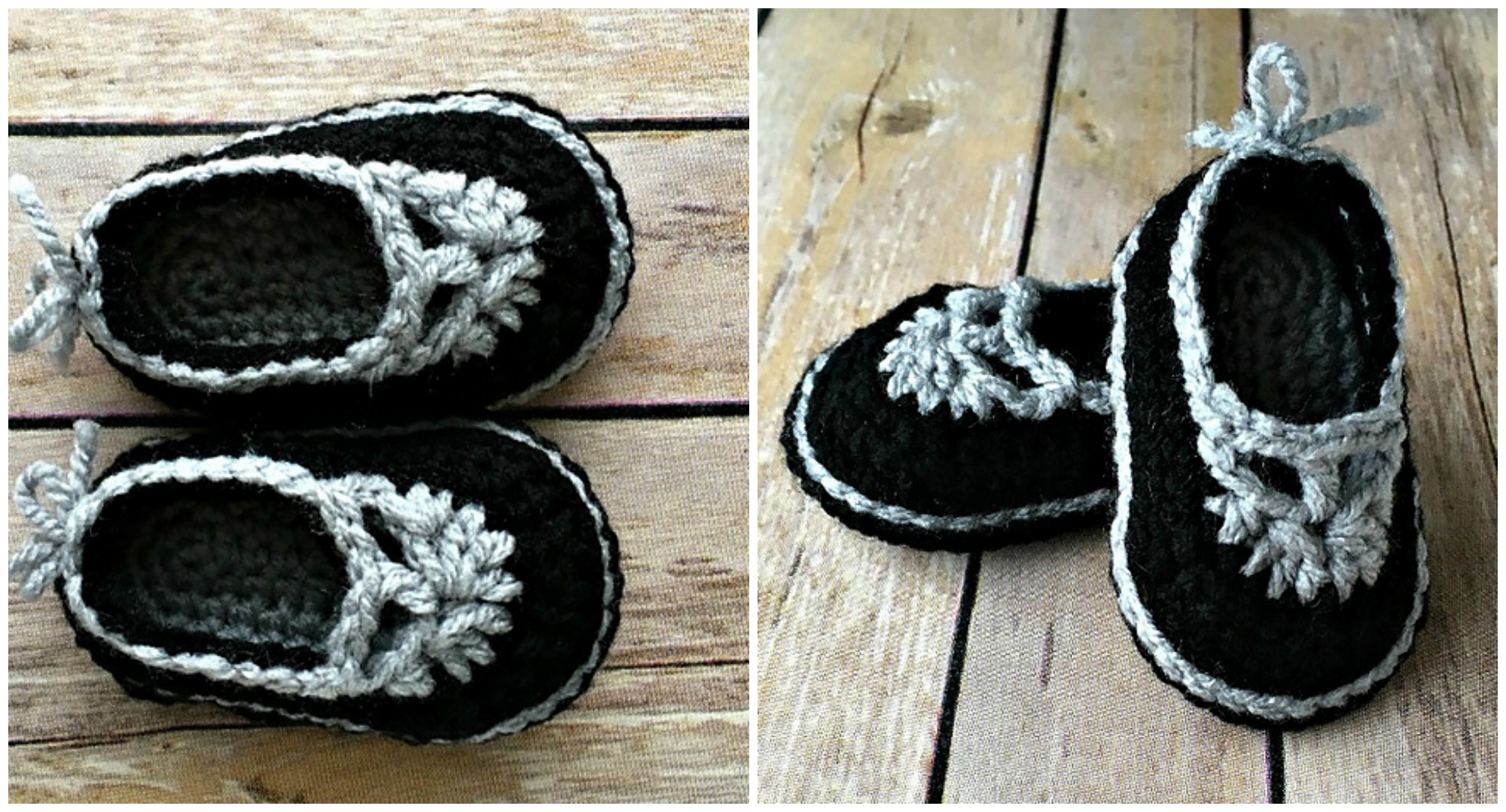 baby-slippers