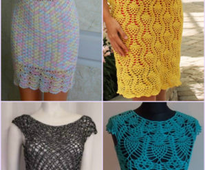 4 Most beautiful Dresses