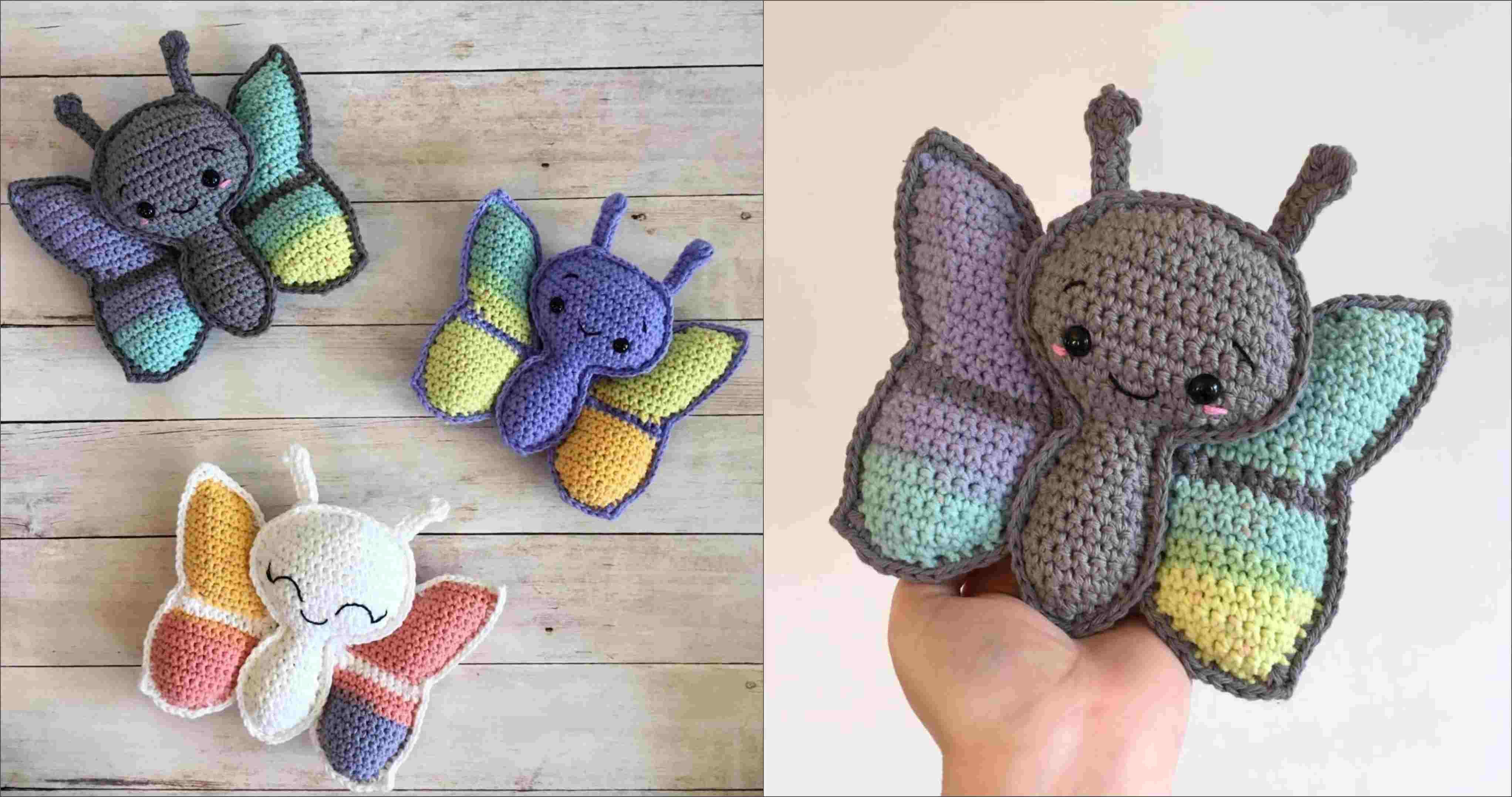 Best Amigurumi Crochet Patterns Toy Models - Amigurumi | Crochet ... | 2155x4088