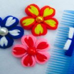 Applique Tricks For Crochet and Knitting Projects