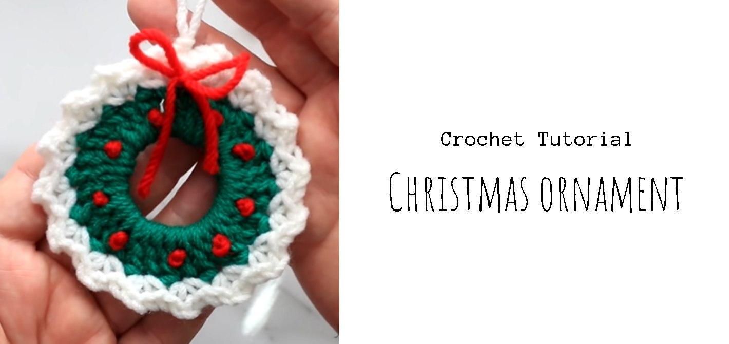 Miniature amigurumi puppy - free crochet dog pattern | Crochet dog ... | 670x1420