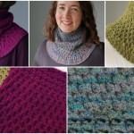 Knit Maltings