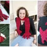 Knit Hug