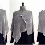 Knit Rectangulum