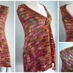 Knit Arabella