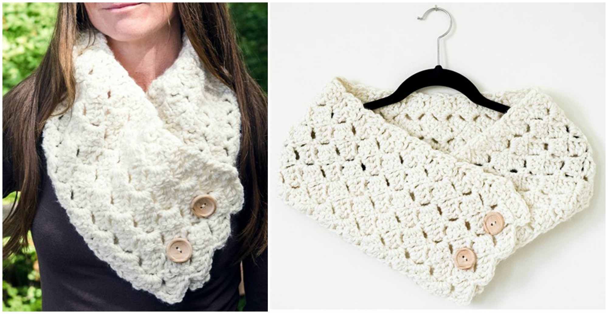 Bonito Katniss Patrón Carenado Crochet Bosquejo - Coser Ideas Para ...