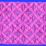 Grape Stitch