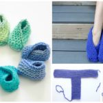 Easiest Slippers For Adults and Babies