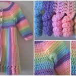 Curly Shirley Cardigan