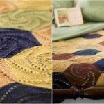Crochet Salem Blanket